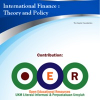 11. International Finance - Theory and Policy.pdf