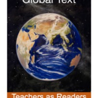 Teachers as Readers.pdf
