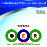 12. Understanding Music-Past and Present-082817.pdf