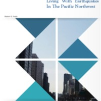 Living With Earthquakes In The Pacific Northwest.pdf