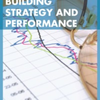 Building Strategy and Performance.pdf