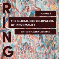 The Global Encyclopaedia of Informality (2).pdf