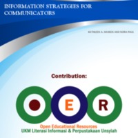 Information-Strategies-for-Communicators.pdf