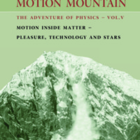 motionmountain-volume5.pdf