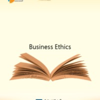 Business_Ethics_2917.pdf