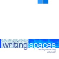 Writing Spaces Readings on Writing Volume 2.pdf