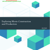 Exploring Movie Construction and Production.pdf