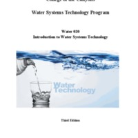 Water 020 Text - 3rd Edition (2).pdf