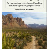 Communication Beginnings An Introductory Listening and Speaking Text for English Language Learners.pdf