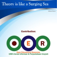 Theory is Like a Surging Sea.pdf