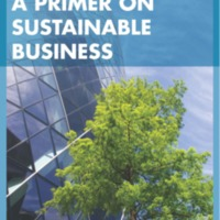 A Primer on Sustainable Business.pdf