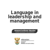 language-in-leadership-and-management-ace-school-management-and-leadership-pdf-1-728.jpg