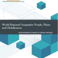 World Regional Geography People, Places and GlobalizationWorld Regional Geography People, Places and Globalization.pdf