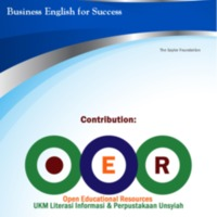5. Business English for Success.pdf