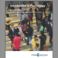 IntroductionToPsychologyText.pdf