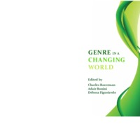 GENRE IN A CHANGING WORLD.pdf