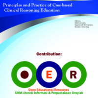 Principles and Practice of Case-based Clinical Reasoning Education.pdf
