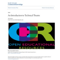 An Introduction to Technical Theatre.pdf