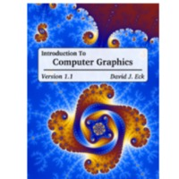 graphicsbook-linked.pdf
