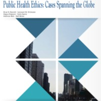 Public Helath Ethics Cases Spanning The Globe.pdf