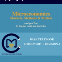 Microeconomics Markets, Methods and Models.pdf