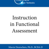 Instruction in Functional Assessment.pdf
