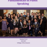 Fundamentals of Public Speaking V 5.2.4_updated.pdf
