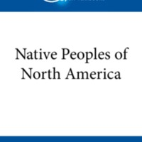 Native-Peoples-of-North-America-2.pdf