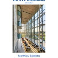 Active Calculus 1.0.pdf