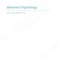 Abnormal-Psychology-1531752189.pdf