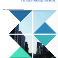 The Gene Ontology Handbook.pdf