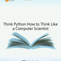 Think_Python_How_to_Think_Like_a_Computer_Scientist_25750.pdf