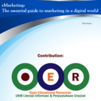 eMarketing The essential guide to marketing in a digital world 5th Edition.pdf