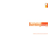Writing Spaces Readings on Writing Volume 1.pdf