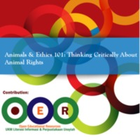 Animals & Ethics 101 Thinking Critically About Animal Rights.pdf