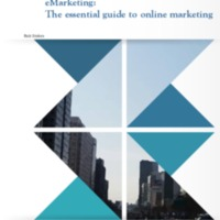 eMarketing The Essential Guide to Online Marketing 2th Edition.pdf