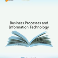 Business Processes and Information Technology.pdf