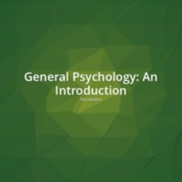 General Psychology An Introduction.pdf