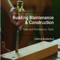 Building-Maintenance-amp-Construction-Tools-and-Maintenance-Tasks-Interactive (1).pdf