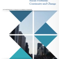 Social Problems Continuity and Change.pdf