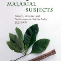 Malarial Subjects.pdf