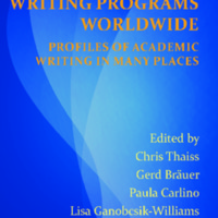 Writing Programs Worldwide Profiles of Academic Writing in Many Places.pdf