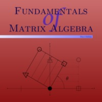 Fundamentals-of-Matrix-Algebra-3rd-Edition-1.pdf