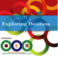 Exploring Business.pdf