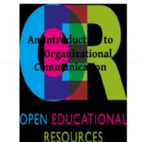 an-introduction-to-organizational-communication.pdf