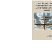 WAC Partnerships Between Secondary and Postsecondary Institutions.pdf