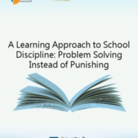 A_Learning_Approach_to_School_Discipline_Problem_Solving_Instead_of_Punishing_38067.pdf