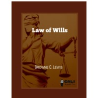 FINAL_Word_July272016_Cover_Lewis_Wills_website.pdf