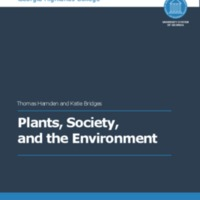 Plants, Society, and the Environment.pdf
