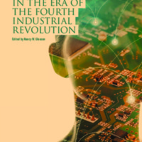 Nancy W. Gleason - Higher Education in the Era of the Fourth Industrial Revolution-Palgrave Macmillan (2018).pdf